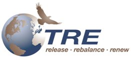 TRE International